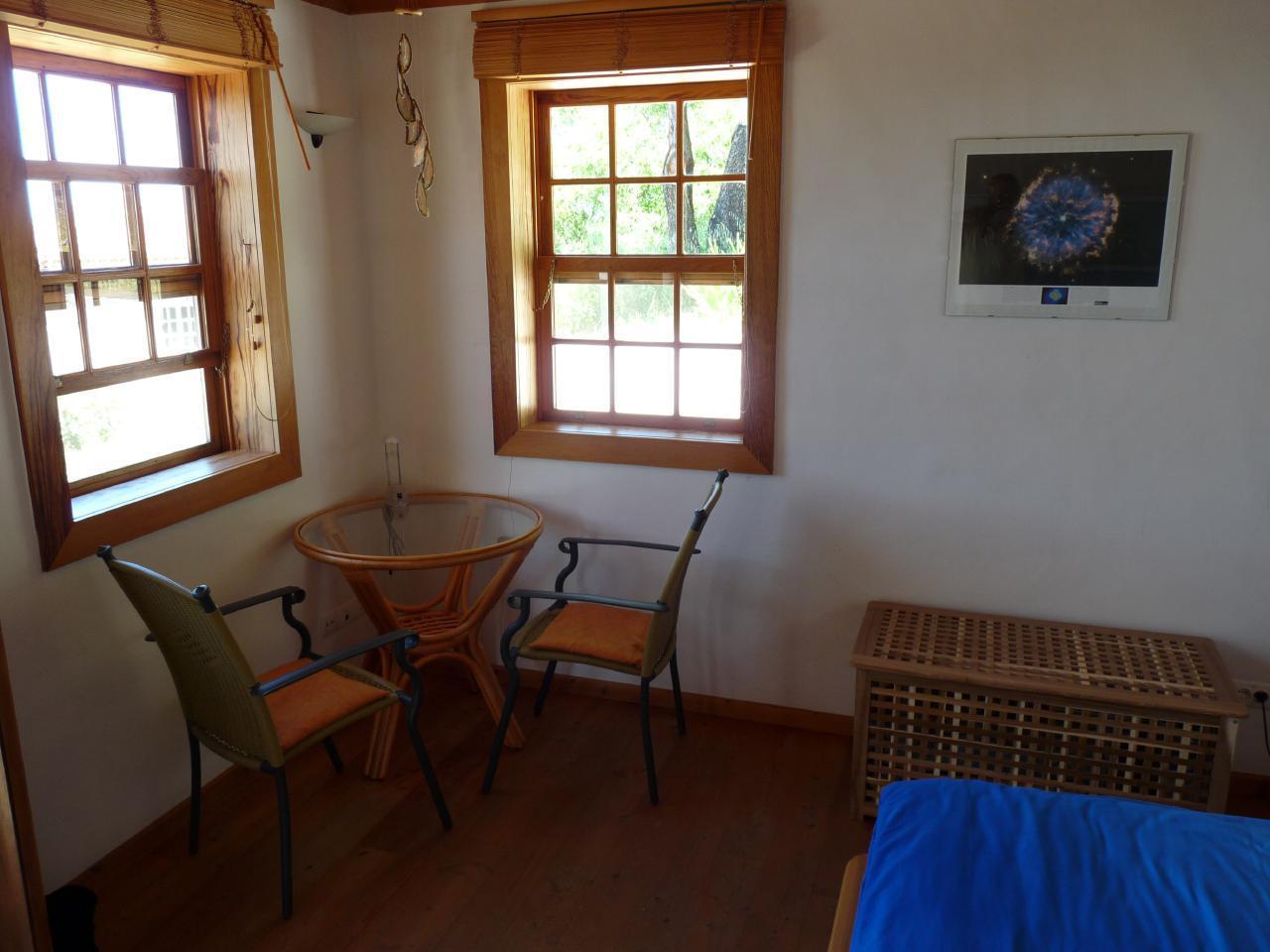 Ferienhaus FINCA TOPO DEL DRAGO (224349), Puntagorda, La Palma, Kanarische Inseln, Spanien, Bild 17