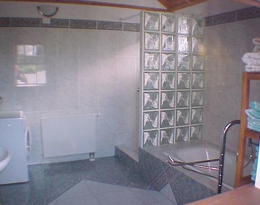 Ferienhaus FINCA TOPO DEL DRAGO (224349), Puntagorda, La Palma, Kanarische Inseln, Spanien, Bild 20
