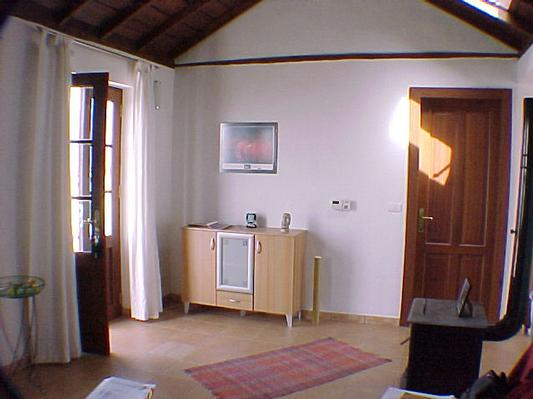 Ferienhaus FINCA TOPO DEL DRAGO (224349), Puntagorda, La Palma, Kanarische Inseln, Spanien, Bild 12