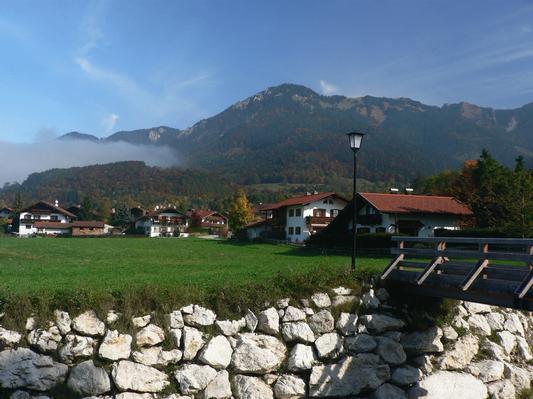 Ferienwohnung Alpenglück ****-DTV-Bewertung, sehr hochwertig und gemütlich eingerichtet, inklusive WLAN, (224359), Unterwössen, Chiemgau, Bayern, Deutschland, Bild 13