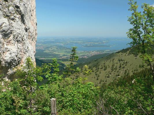 Ferienwohnung Alpenglück ****-DTV-Bewertung, sehr hochwertig und gemütlich eingerichtet, inklusive WLAN, (224359), Unterwössen, Chiemgau, Bayern, Deutschland, Bild 17
