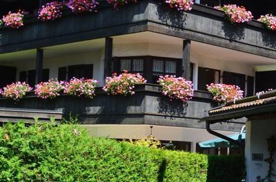 Ferienwohnung Alpenglück ****-DTV-Bewertung, sehr hochwertig und gemütlich eingerichtet, inklusive WLAN, (224359), Unterwössen, Chiemgau, Bayern, Deutschland, Bild 2
