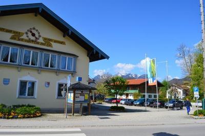 Ferienwohnung Alpenglück ****-DTV-Bewertung, sehr hochwertig und gemütlich eingerichtet, inklusive WLAN, (224359), Unterwössen, Chiemgau, Bayern, Deutschland, Bild 12