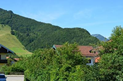 Ferienwohnung Alpenglück ****-DTV-Bewertung, sehr hochwertig und gemütlich eingerichtet, inklusive WLAN, (224359), Unterwössen, Chiemgau, Bayern, Deutschland, Bild 11