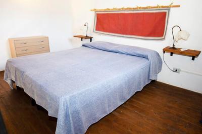 Holiday house RESIDENCE CIAULI - Torchio (224809), Castellammare del Golfo, Trapani, Sicily, Italy, picture 4