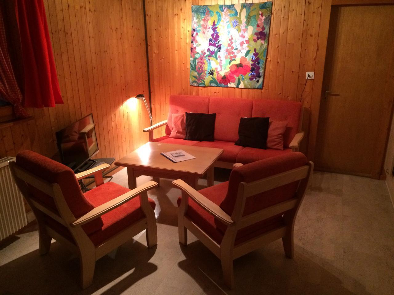 Ferienwohnung Chalet Allegra | Ferienwohnung in den Alpen (2245630), Rosswald, Brig - Simplon, Wallis, Schweiz, Bild 15