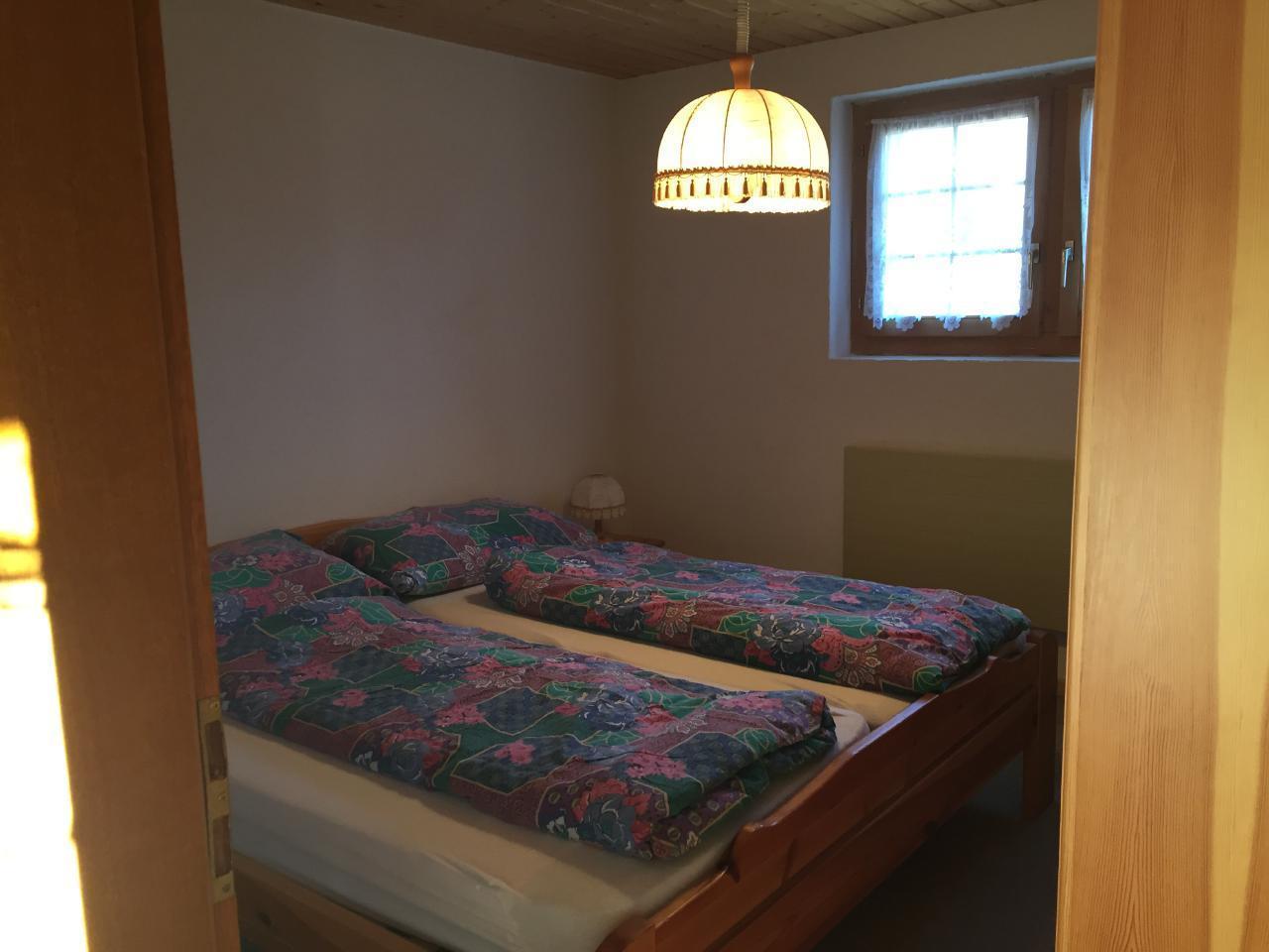 Ferienwohnung Chalet Gerbera | Familienwohnung auf Rosswald (2245642), Rosswald, Brig - Simplon, Wallis, Schweiz, Bild 13
