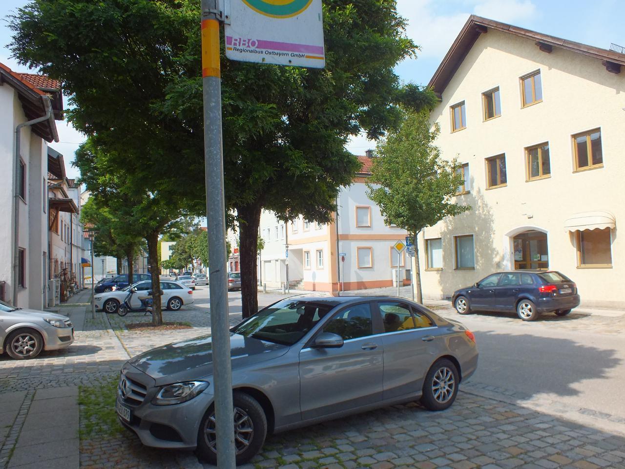 Ferienhaus Toprenoviertes Ferien- und Gästehaus mit viel Platz für bis zu 10 Gäste (2246571), Gangkofen, Bayerisches Golf- und Thermenland, Bayern, Deutschland, Bild 16