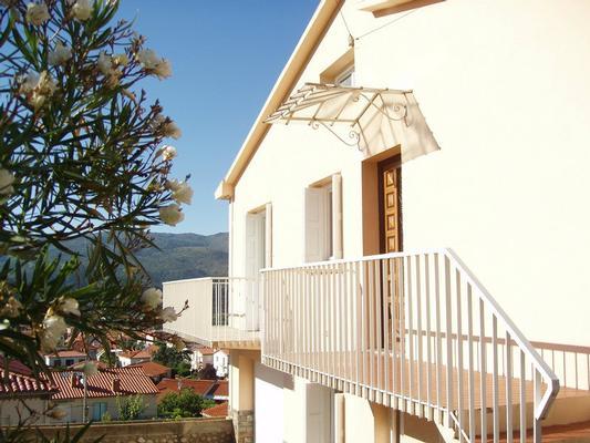 Ferienhaus Villa Bellevue zwischen Meer und Bergen (225714), Prades (FR), Pyrénées-Orientales Binnenland, Languedoc-Roussillon, Frankreich, Bild 1