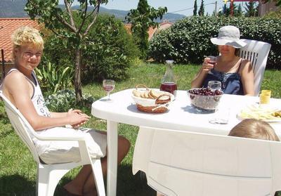 Ferienhaus Villa Bellevue zwischen Meer und Bergen (225714), Prades (FR), Pyrénées-Orientales Binnenland, Languedoc-Roussillon, Frankreich, Bild 23