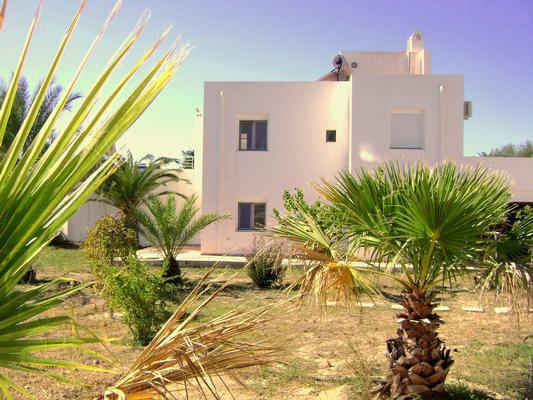 Holiday house Villa Chevalier (225768), Kiotari, Rhodes, Dodecanes Islands, Greece, picture 14