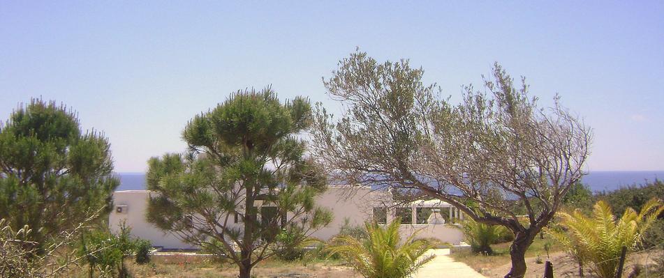 Holiday house Villa Chevalier (225768), Kiotari, Rhodes, Dodecanes Islands, Greece, picture 10