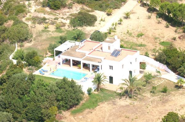 Holiday house Villa Chevalier (225768), Kiotari, Rhodes, Dodecanes Islands, Greece, picture 15
