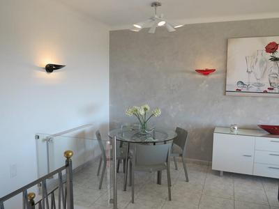 Ferienhaus Casa Bandi-Ferienhaus mit Pool, Garage und Meerblick (225902), Cala Ratjada, Mallorca, Balearische Inseln, Spanien, Bild 8