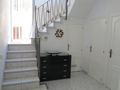Ferienhaus Casa Bandi-Ferienhaus mit Pool, Garage und Meerblick (225902), Cala Ratjada, Mallorca, Balearische Inseln, Spanien, Bild 11