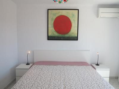 Ferienhaus Casa Bandi-Ferienhaus mit Pool, Garage und Meerblick (225902), Cala Ratjada, Mallorca, Balearische Inseln, Spanien, Bild 19