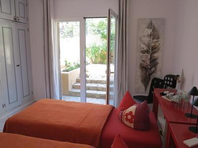 Ferienhaus Casa Bandi-Ferienhaus mit Pool, Garage und Meerblick (225902), Cala Ratjada, Mallorca, Balearische Inseln, Spanien, Bild 23