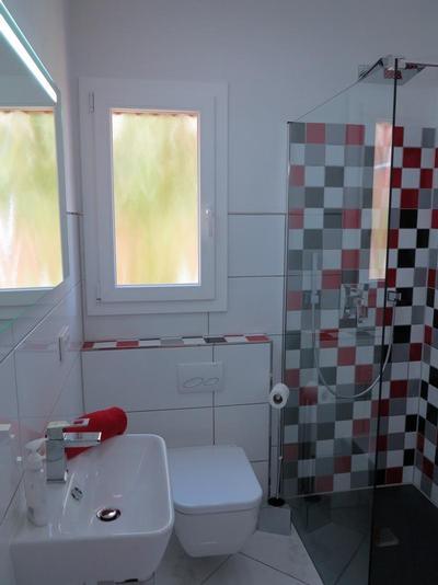 Ferienhaus Casa Bandi-Ferienhaus mit Pool, Garage und Meerblick (225902), Cala Ratjada, Mallorca, Balearische Inseln, Spanien, Bild 27