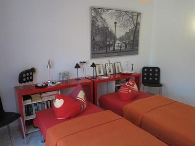 Ferienhaus Casa Bandi-Ferienhaus mit Pool, Garage und Meerblick (225902), Cala Ratjada, Mallorca, Balearische Inseln, Spanien, Bild 21