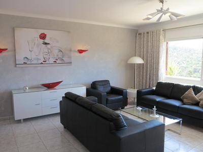 Ferienhaus Casa Bandi-Ferienhaus mit Pool, Garage und Meerblick (225902), Cala Ratjada, Mallorca, Balearische Inseln, Spanien, Bild 5