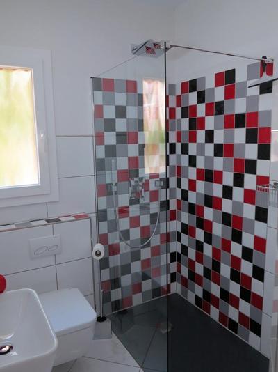 Ferienhaus Casa Bandi-Ferienhaus mit Pool, Garage und Meerblick (225902), Cala Ratjada, Mallorca, Balearische Inseln, Spanien, Bild 26