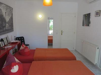Ferienhaus Casa Bandi-Ferienhaus mit Pool, Garage und Meerblick (225902), Cala Ratjada, Mallorca, Balearische Inseln, Spanien, Bild 22
