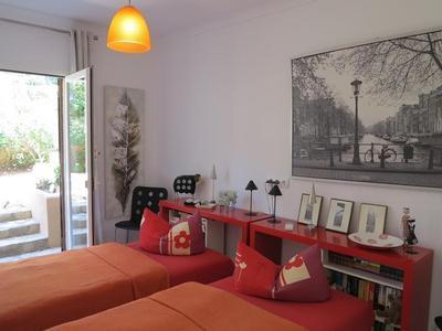 Ferienhaus Casa Bandi-Ferienhaus mit Pool, Garage und Meerblick (225902), Cala Ratjada, Mallorca, Balearische Inseln, Spanien, Bild 20