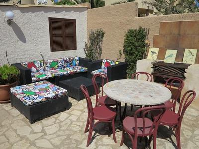 Ferienhaus Casa Bandi-Ferienhaus mit Pool, Garage und Meerblick (225902), Cala Ratjada, Mallorca, Balearische Inseln, Spanien, Bild 2