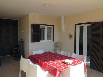 Ferienhaus Casa Bandi-Ferienhaus mit Pool, Garage und Meerblick (225902), Cala Ratjada, Mallorca, Balearische Inseln, Spanien, Bild 30