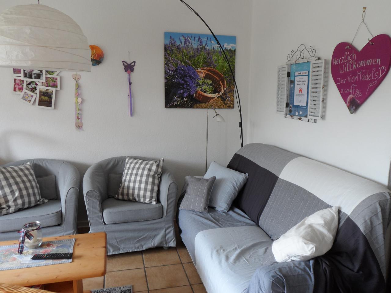 Ferienwohnung Ferienwohnung (225924), Olpe, Sauerland, Nordrhein-Westfalen, Deutschland, Bild 5