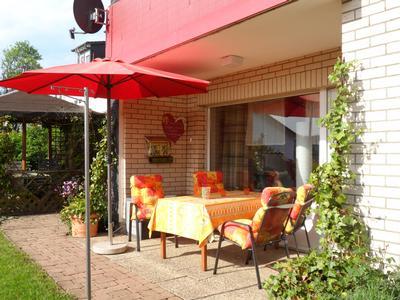 Ferienwohnung Ferienwohnung (225924), Olpe, Sauerland, Nordrhein-Westfalen, Deutschland, Bild 2