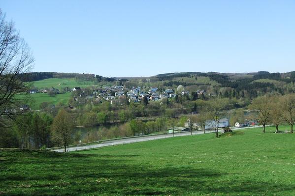 Ferienwohnung Ferienwohnung (225924), Olpe, Sauerland, Nordrhein-Westfalen, Deutschland, Bild 11