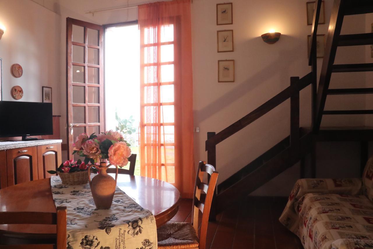 Appartement de vacances Villa S. Margherita Ferienwohung C - D (225989), Gioiosa Marea, Messina, Sicile, Italie, image 7