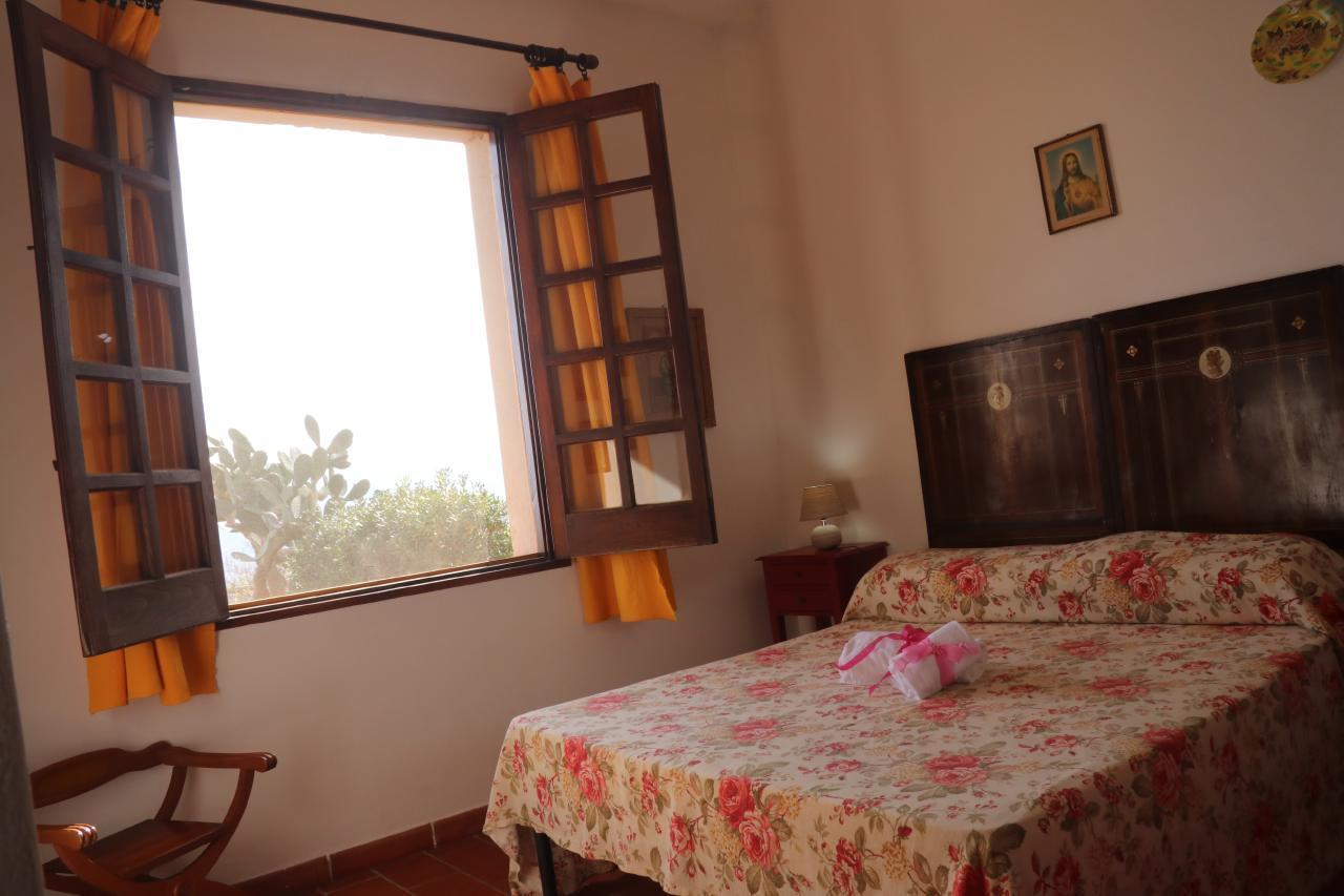 Appartement de vacances Villa S. Margherita Ferienwohung C - D (225989), Gioiosa Marea, Messina, Sicile, Italie, image 4