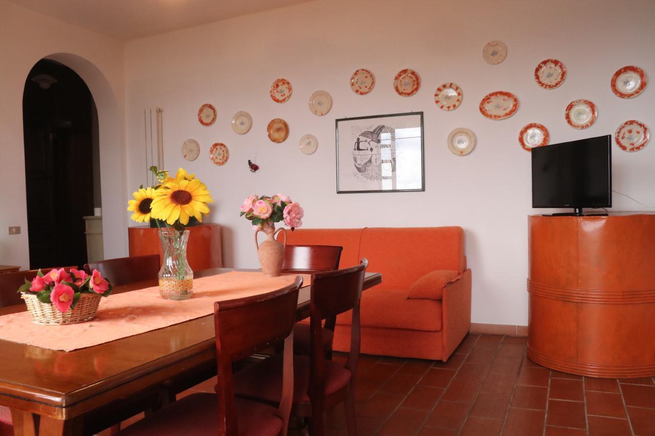 Appartement de vacances Villa S. Margherita Ferienwohung C - D (225989), Gioiosa Marea, Messina, Sicile, Italie, image 2