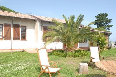 Appartement de vacances Villa S. Margherita Ferienwohung C - D (225989), Gioiosa Marea, Messina, Sicile, Italie, image 13