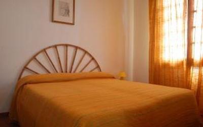 Appartement de vacances Villa S. Margherita Ferienwohung C - D (225989), Gioiosa Marea, Messina, Sicile, Italie, image 9