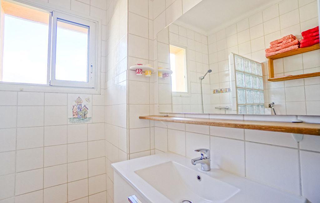 Ferienwohnung Appartement 'Près de Cannes' (226572), Mandelieu la Napoule, Côte d'Azur, Provence - Alpen - Côte d'Azur, Frankreich, Bild 10