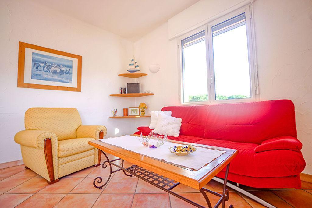 Ferienwohnung Appartement 'Près de Cannes' (226572), Mandelieu la Napoule, Côte d'Azur, Provence - Alpen - Côte d'Azur, Frankreich, Bild 5