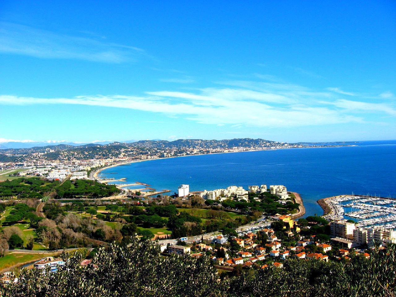 Ferienwohnung Appartement 'Près de Cannes' (226572), Mandelieu la Napoule, Côte d'Azur, Provence - Alpen - Côte d'Azur, Frankreich, Bild 22