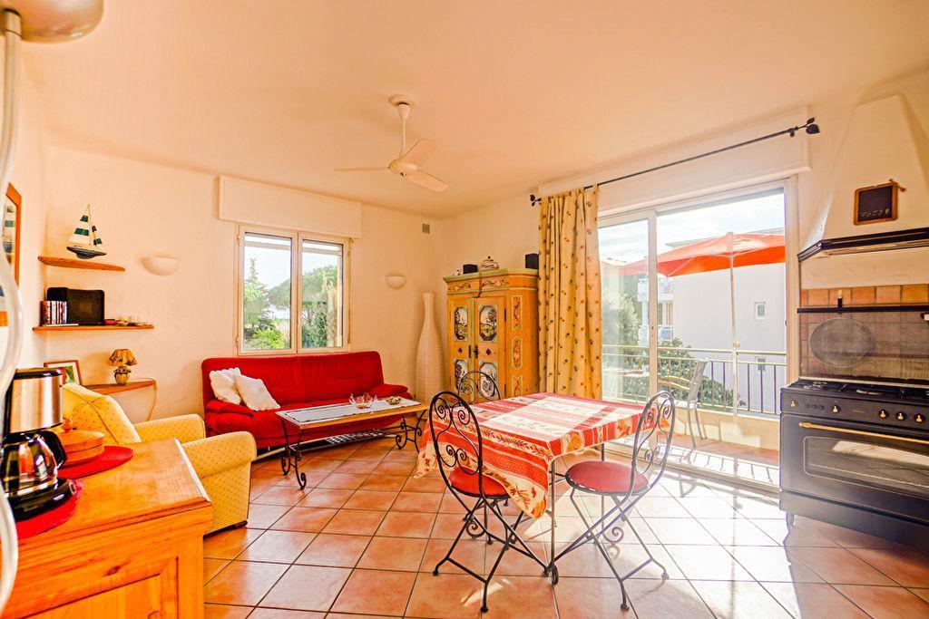 Ferienwohnung Appartement 'Près de Cannes' (226572), Mandelieu la Napoule, Côte d'Azur, Provence - Alpen - Côte d'Azur, Frankreich, Bild 4
