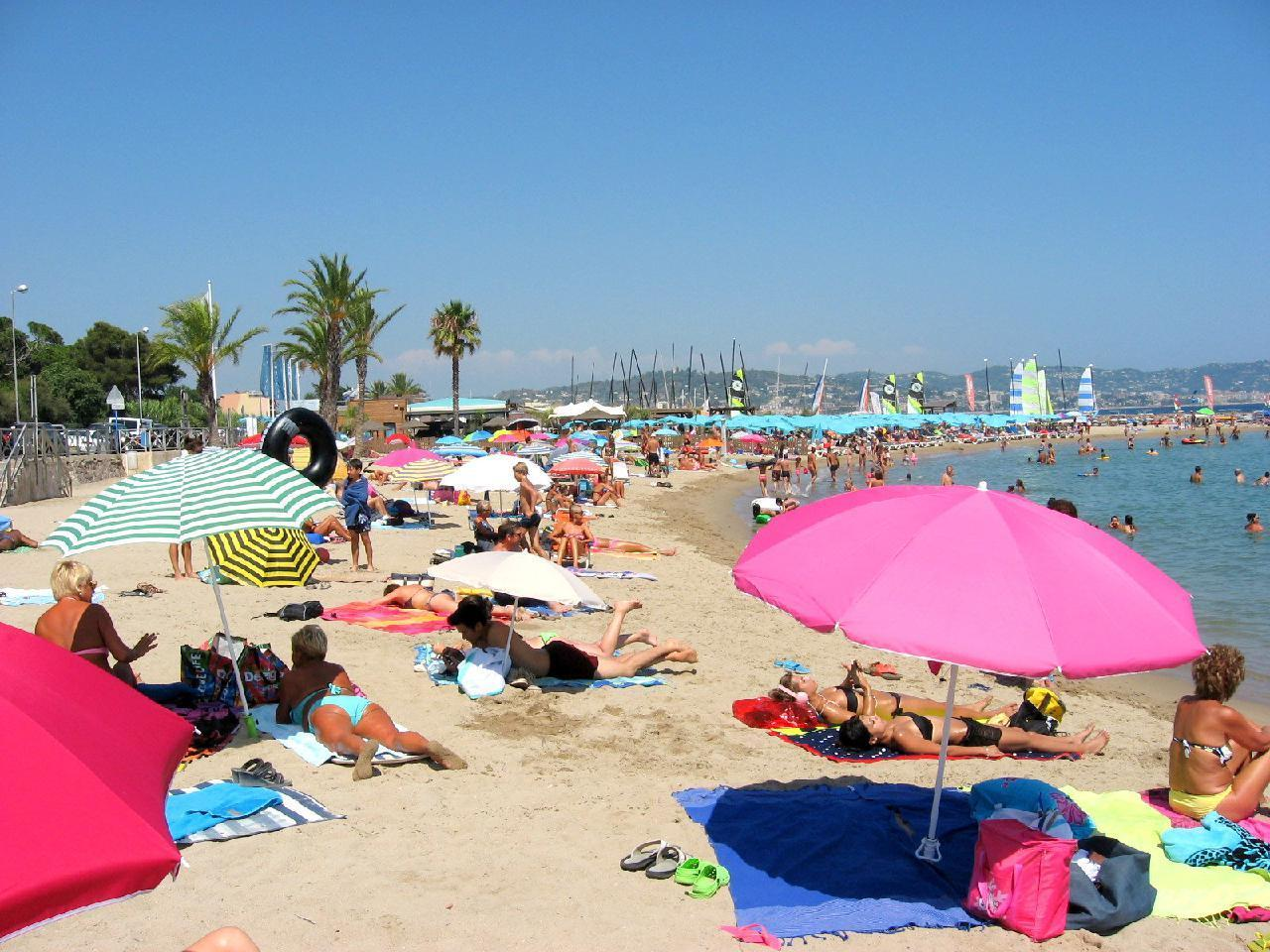 Ferienwohnung Appartement 'Près de Cannes' (226572), Mandelieu la Napoule, Côte d'Azur, Provence - Alpen - Côte d'Azur, Frankreich, Bild 12