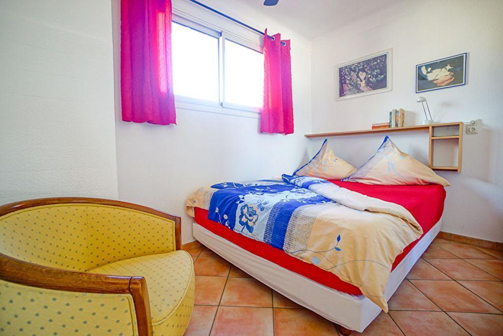 Ferienwohnung Appartement 'Près de Cannes' (226572), Mandelieu la Napoule, Côte d'Azur, Provence - Alpen - Côte d'Azur, Frankreich, Bild 9