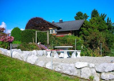 Ferienwohnung Mehlbaum (226961), Aeschi b. Spiez, Thunersee - Brienzersee, Berner Oberland, Schweiz, Bild 18