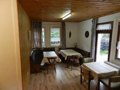 Ferienwohnung Gruppenunterkunft 1 für 10 bis 18 Personen (227745), Bad Rippoldsau, Schwarzwald, Baden-Württemberg, Deutschland, Bild 6