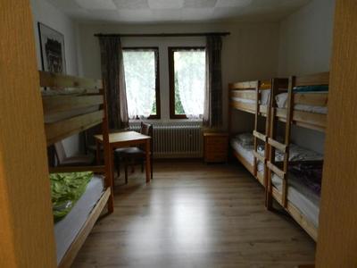 Ferienwohnung Gruppenunterkunft 1 für 10 bis 18 Personen (227745), Bad Rippoldsau, Schwarzwald, Baden-Württemberg, Deutschland, Bild 4