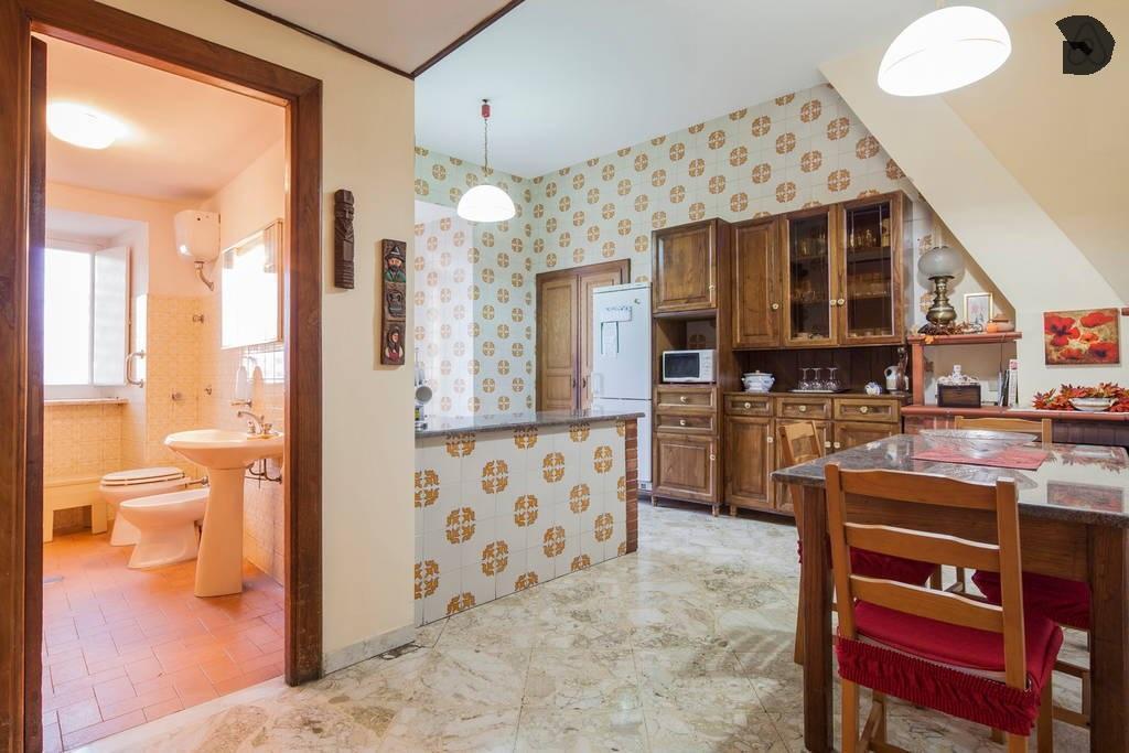 Ferienhaus Casa Ida (2272973), Cava de' Tirreni, Salerno, Kampanien, Italien, Bild 3