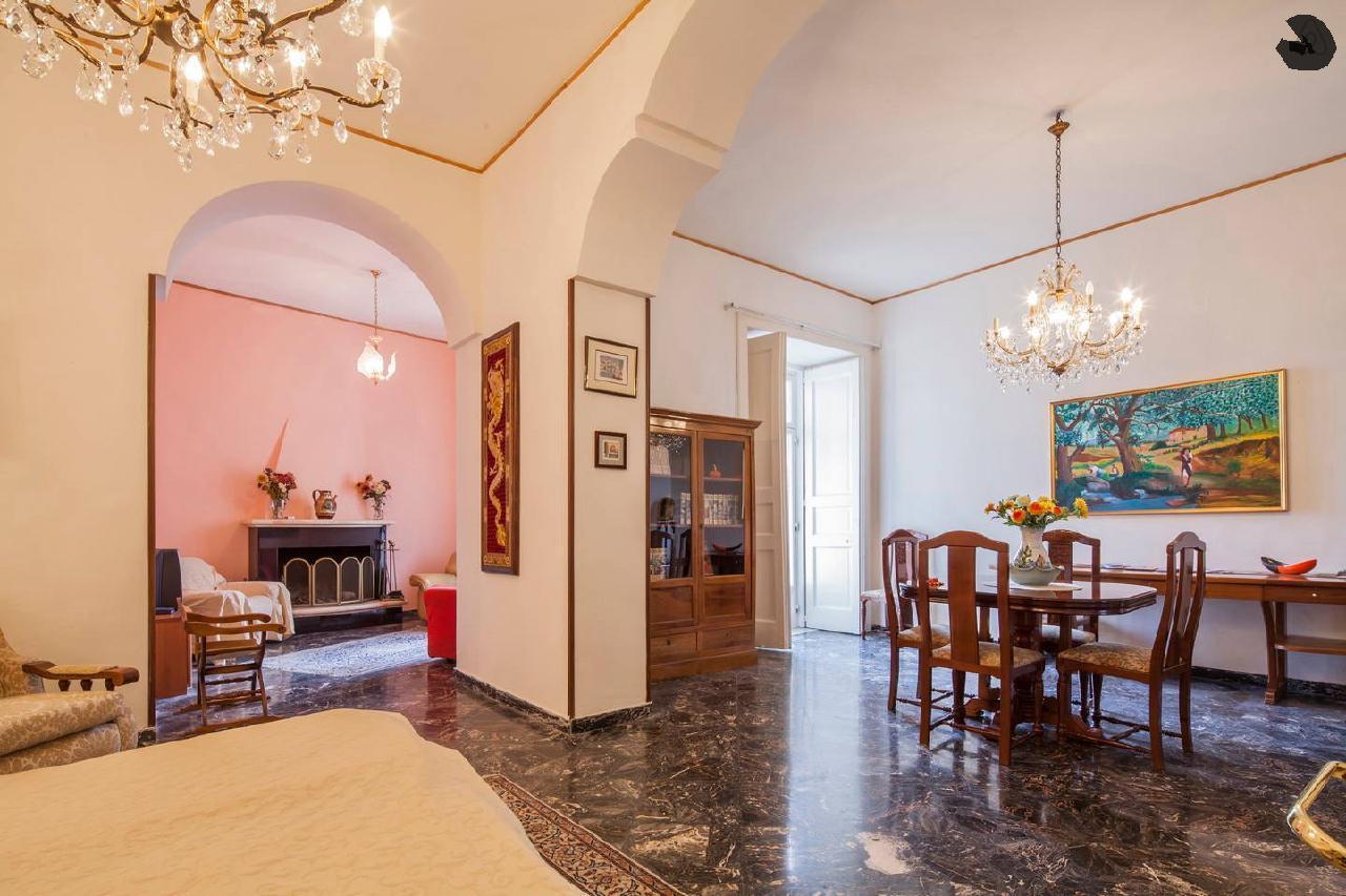 Ferienhaus Casa Ida (2272973), Cava de' Tirreni, Salerno, Kampanien, Italien, Bild 2