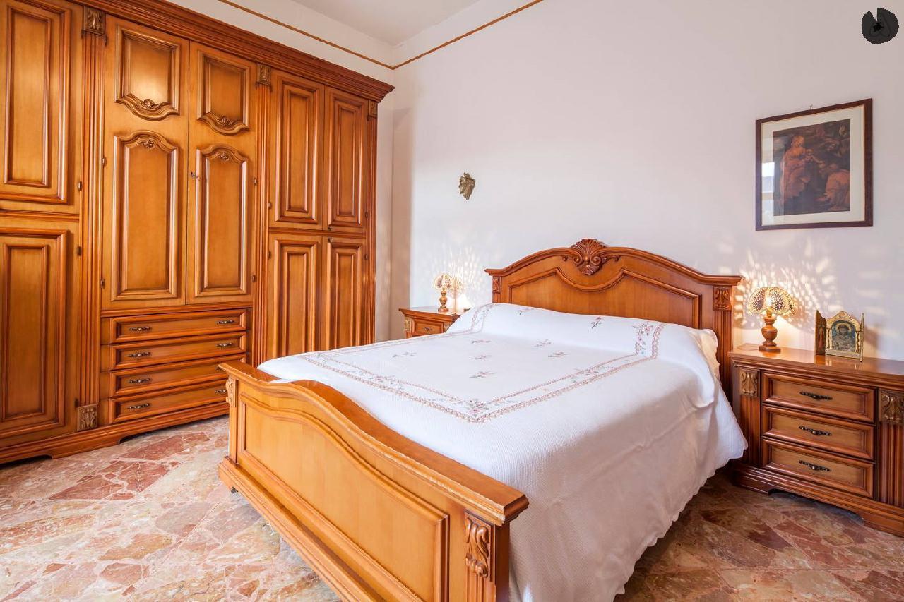 Ferienhaus Casa Ida (2272973), Cava de' Tirreni, Salerno, Kampanien, Italien, Bild 4