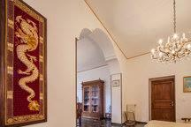 Ferienhaus Casa Ida (2272973), Cava de' Tirreni, Salerno, Kampanien, Italien, Bild 6